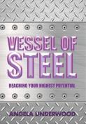Vessel of Steel