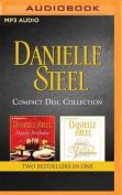 Danielle Steel - Collection [Audio]