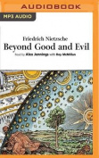Beyond Good and Evil [Audio]