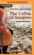 The Cellist of Sarajevo [Audio]