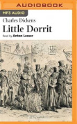 Little Dorrit [Audio]