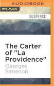 "The Carter of ""La Providence""  [Audio]"