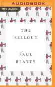 The Sellout [Audio]