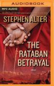 The Rataban Betrayal [Audio]