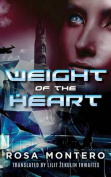 Weight of the Heart  [Audio]