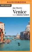 Venice [Audio]