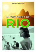 In the Spirit of Rio (Icons)