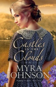 Castles in the Clouds