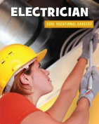Electrician (21st Century Skills Library