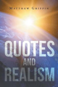 Quotes and Realism