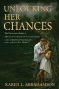 Unlocking Her Chances