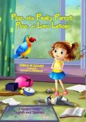 Pico, the Pesky Parrot - Pico, El Loro Latoso