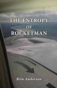 The Entropy of Rocketman