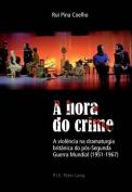 A Hora Do Crime [POR]