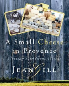 A Small Cheese in Provence
