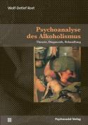 Psychoanalyse Des Alkoholismus [GER]