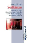 Seiltanze [GER]