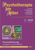 Psychotherapie Im Alter NR. 3 [GER]