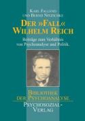Der Fall Wilhelm Reich [GER]