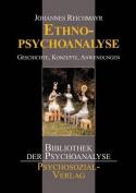 Ethnopsychoanalyse  [GER]