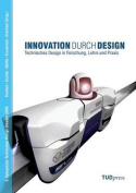 Innovation Durch Design [GER]