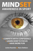 Mindset: Awareness in Sport