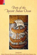 Ports of the Ancient Indian Ocean