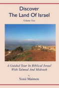 Discover the Land of Israel