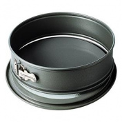 WMF LaForme Stainless Steel 23cm Springform Pan