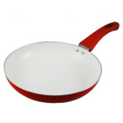Concord 24cm ECO Friendly Ceramic Fry Pan Healthy Cookware