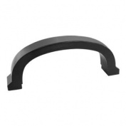 Black Replacement Lid Cover Handle for Stockpot Pan Gulkj