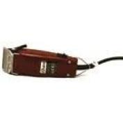 OSTER 220V CLIPPER DELUXE MODEL 24-51