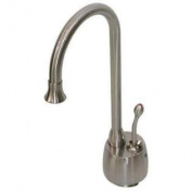 Waste King H711-SN Hot Water Dispenser Faucet