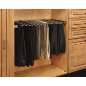 Rev-A-Shelf - PSC-3014CR - Pull-Out Pants Rack