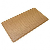 GelPro Trellis Canyon Sun Comfort Floor Mat, 50cm by 90cm