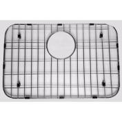 Alfi GR503 Solid Kitchen Sink Grid Stainless Steel