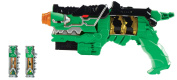 Power Rangers Dino Super Charge - Limited Edition Deluxe Dino Charge Morpher Pack