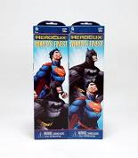 DC Heroclix World's Finest Booster Pack