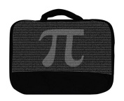 Pi Canvas Lunch Bag by Gorilla Cases