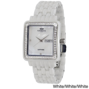 Oniss Women's Finesse Ceramic Collection Watch