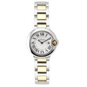 Cartier Women's W69007Z3 Ballon Bleu Watch