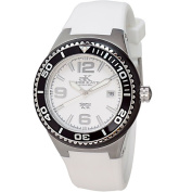 Adee Kaye Women's AK2230 Yatch Collection Watch