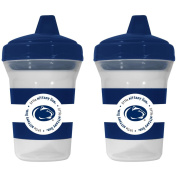 Penn State Nittany Lions Sippy Cups