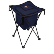 Picnic Time University of Virginia Cavaliers Sidekick Portable Cooler