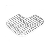 Franke GN20-36C EuroPro Coated Stainless Steel Bottom Grid for GNX110-20