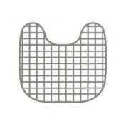 Franke RG-31C Regetta Enhance Coated Sink Shelf Grid