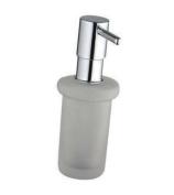 Grohe Ondus 40389000 Soap Dispenser w/o Holder