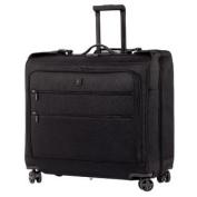 Lexicon Dual-Caster Garment Bag