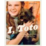 Abrams Books-I, Toto