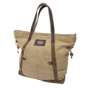 Canyon Outback Urban Edge Ashton 48cm Linen Tote Bag